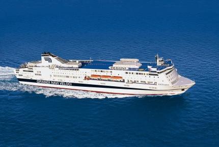 bateau maroc gnv